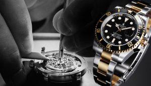 watch repair in nj