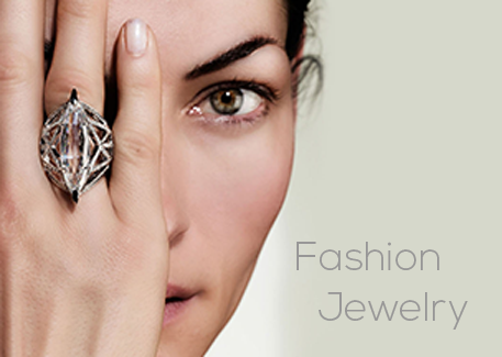 WELCOME TO JEWELRY DESIGN GALLERY Jewelry Design Gallery