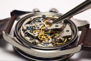 repair watch nj