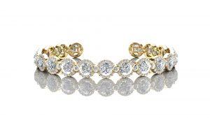 bracelet in nj