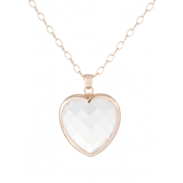 meaningful-jewelry