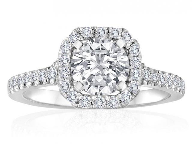 Diamond engagement rings, Halo Diamond engagement rings, Halo engagement rings, Double halo engagement rings, Split shank halo engagement rings, Split shank diamond engagement rings, Split shank engagement rings