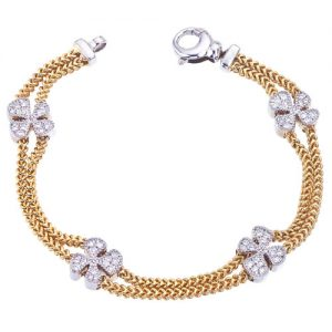 Diamond bracelet, Diamond bangle, Gold bracelet, Yellow gold bracelet, Rose gold bracelet, White gold bracelet, White gold bangle, Rose gold bangle, Yellow gold bangle, Fashion bracelet, Fashion bangle