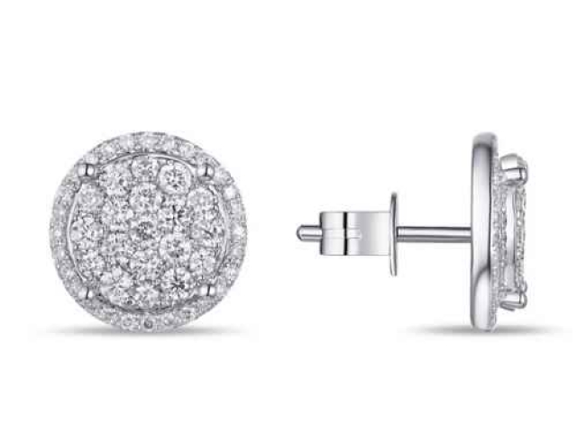 diamond earrings,custom earrings,free from earrings, diamond earrings near me, jewelry