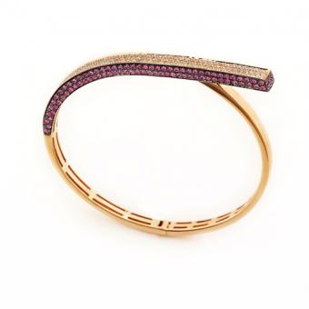 designer rings