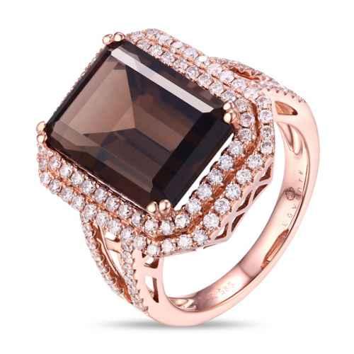 Colored stone rings, Diamond colored stone rings, Halo rings, Diamond halo rings, Custom colored stone rings, Doves rings, Fashion rings, Trendy rings, Rose gold rings, white gold rings, Yellow gold rings.