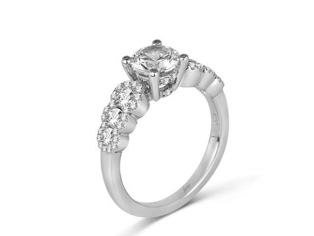 Diamond engagement rings. solitaire Diamond engagement rings, Diamond rings, Bridal, engagement rings, white gold engagement rings, yellow gold engagement rings, rose gold engagement rings