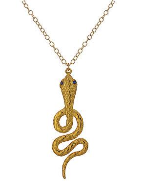 Diamond pendant, Cluster Diamond pendant, snake pendant