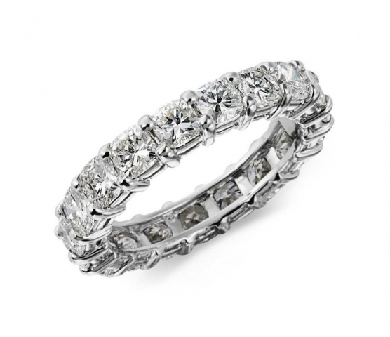 Diamond wedding bands, wedding bands, Gold wedding, 18k wedding bands, White gold wedding bands, Yellow gold wedding bands, Rose gold wedding bands, Eternity style wedding bands, Shared prong wedding bands, Bezel set wedding bands, Lady's wedding bands, Lady's diamond wedding bands, Colored stone wedding bands, 18kt wedding bands, 14kt wedding bands, Platinum wedding bands,