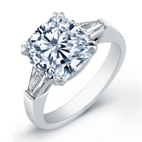 ring-resizing
