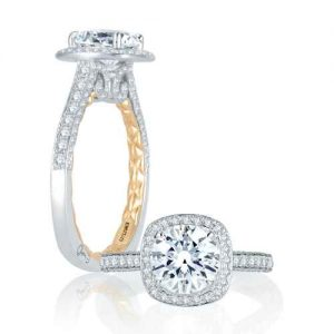 Freehold NJs Top Local Jewelers Jewelry Design Gallery Jewelry