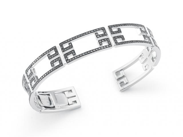 Diamond bracelets, Diamond cuff bracelets, Cuff bracelets, Bangle bracelets, Diamond Bangle bracelets, Diamond fashion bracelets, diamond fashion bangles, Diamond fashion cuffs, Fashion bracelets