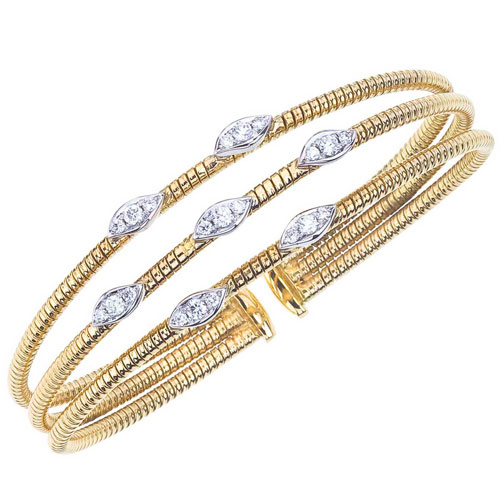 Diamond bracelets, Diamond cuff bracelets, Cuff bracelets, Bangle bracelets, Diamond Bangle bracelets, Diamond fashion bracelets, diamond fashion bangles, Diamond fashion cuffs, Fashion bracelets