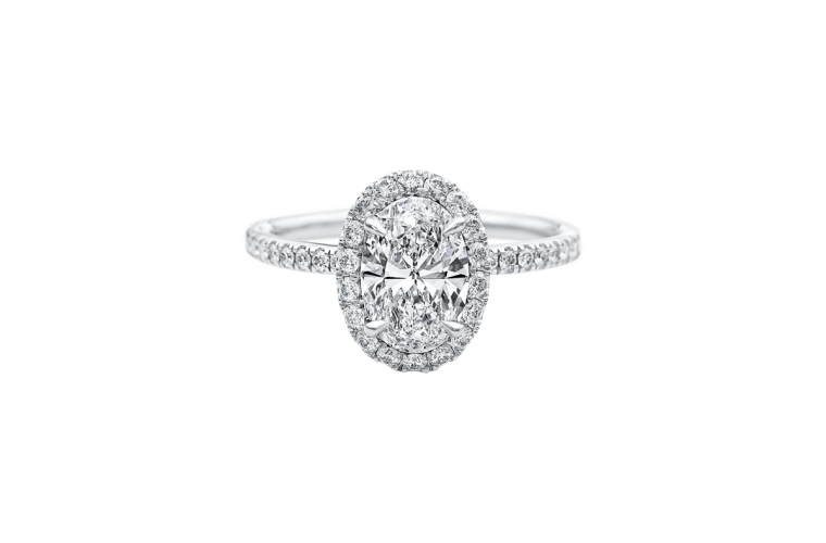 Diamond engagement rings, Halo Diamond engagement rings, Halo engagement rings, Double halo engagement rings, Split shank halo engagement rings, Split shank diamond engagement rings, Split shank engagement rings