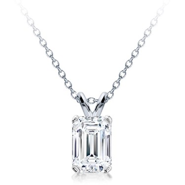 Diamond solitaire necklaces jewelry design gallery diamond solitaire necklace tiffanydiamond solitaire necklace tiffany halo pattern aloadofball Images