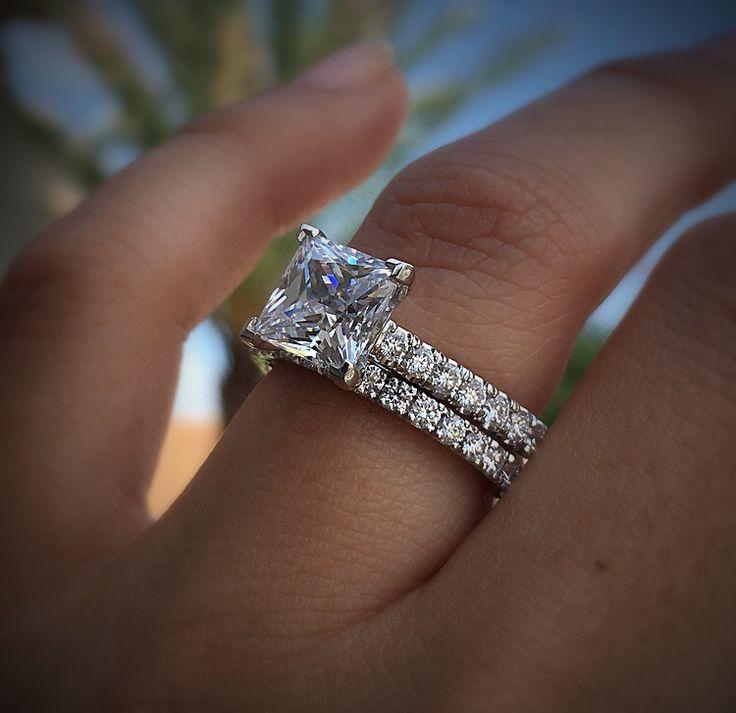 390 Best Tacori Engagement Rings Images On Pinterest