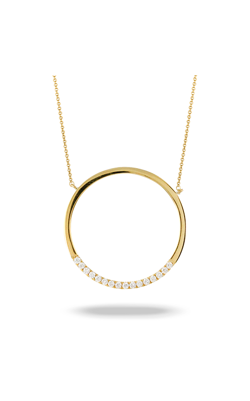 jewelry for graduation