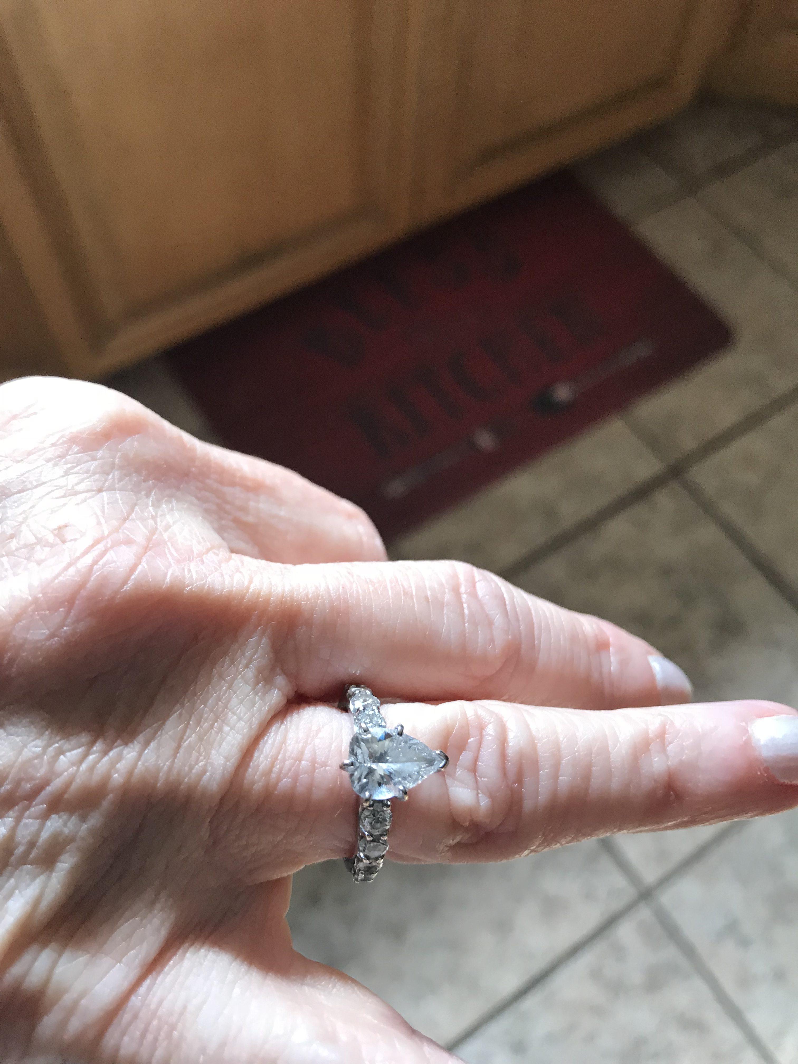 redesign-jewelry