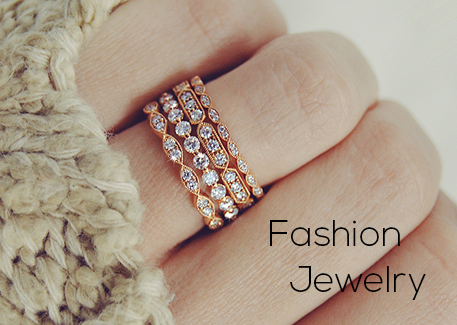 fashion jewelry in new jersey