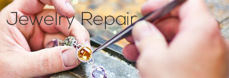jewelry repair in new jersey
